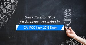 quick-revision-tips